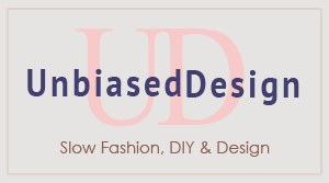 Unbiased Design