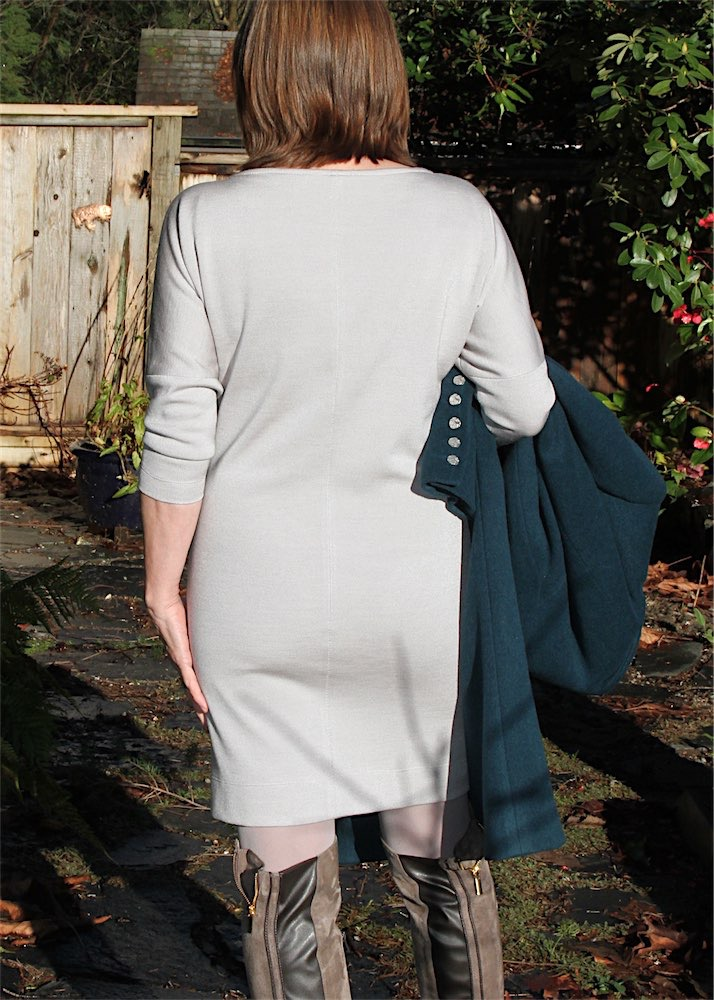 grey-dress-back-012-resized